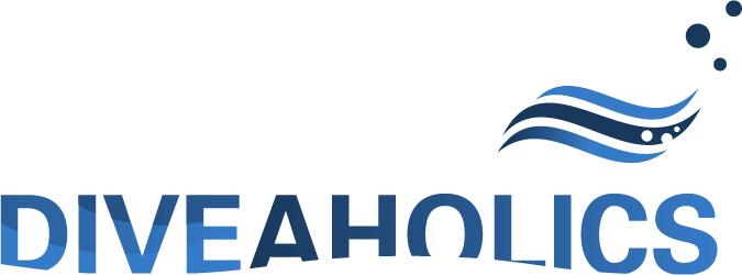 tauchen-erfurt-logo-trans